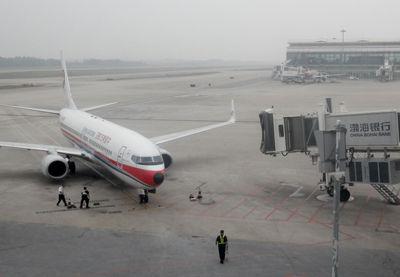 20150601DSCN2184武漢空港SM