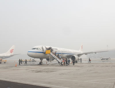 20151130DSCN3427北京空港PM25
