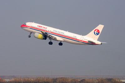 20121214_4380中国東方A320SM