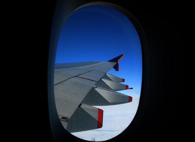 20120309_0879機窓SM
