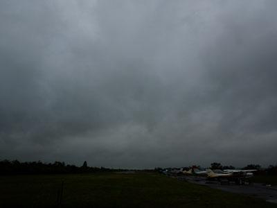 20120928_3111大利根雨SM