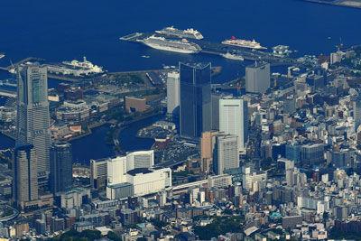 20190511DSC_5393JA4179横浜SM