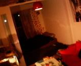ババチン部屋3