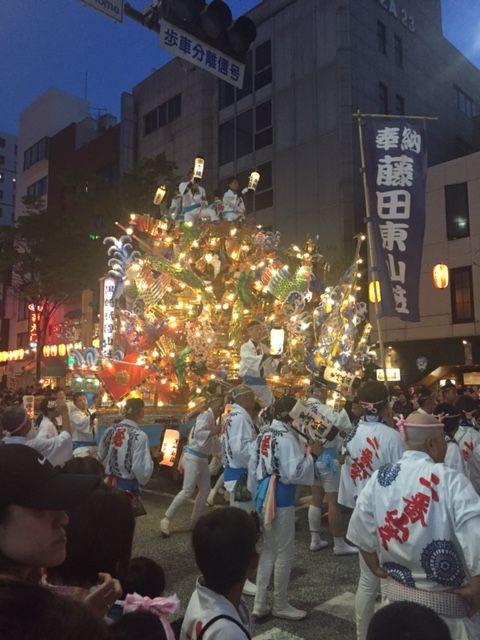 黒崎祇園2