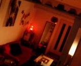 ババチン部屋2