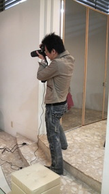 カメラマン塩2