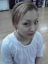 SAYAKA001