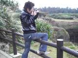 カメラマン塩1