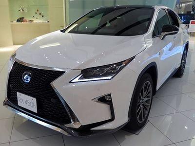 Lexus_RX450h_F_SPORT001s