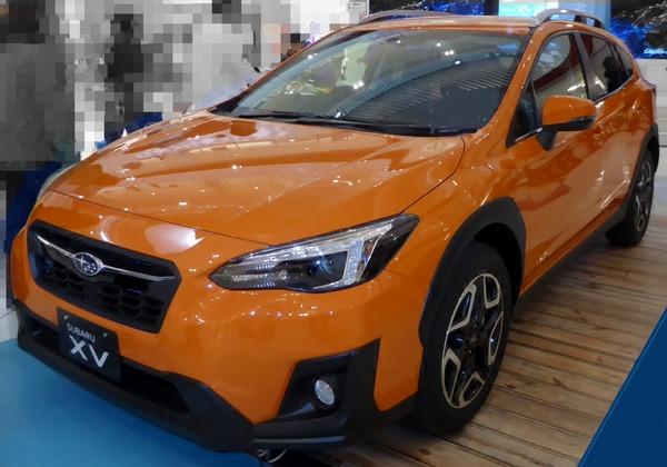 Subaru_XV_2.0i-S0111sss