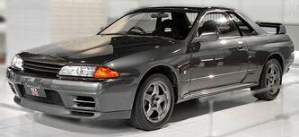 Nissan_Skyline_R32_GT-R_001s