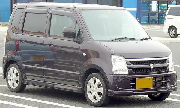 Suzuki_Wagonr_2005