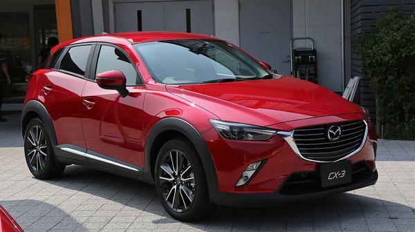 1280px-Mazda3_CX-3