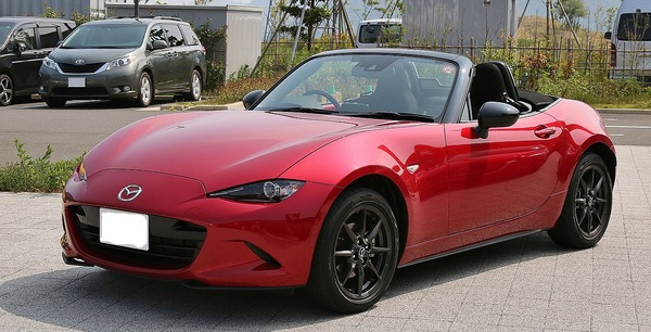Mazda_Roadster_NDss
