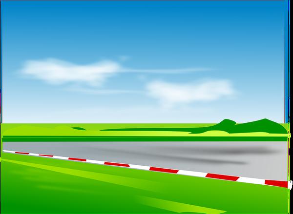 racetrack-153686_960_720