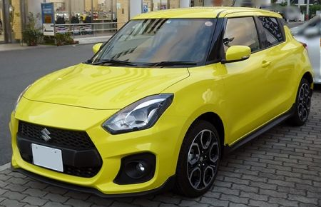 -Suzuki_SWIFT_Sport001s