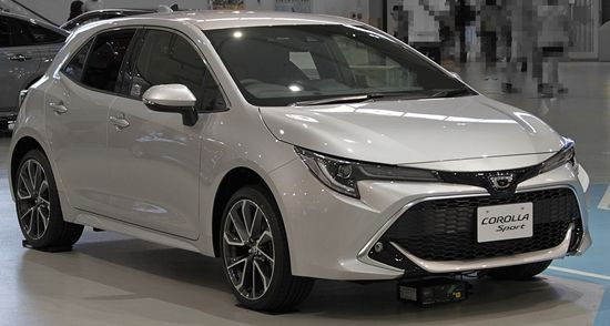 Toyota_Corolla_Sport01s