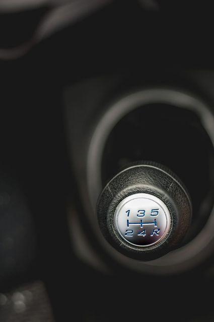 car-1850955_960_720