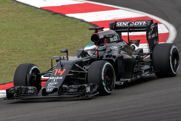 Fernando_Alonso_20166_Malaysia_Q1