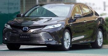 Toyota_CAMRY_GL001s
