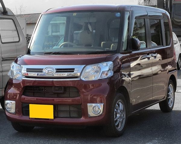 -Daihatsu_Tanto_X-Turbo01s