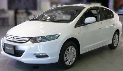 honda-shatl001s