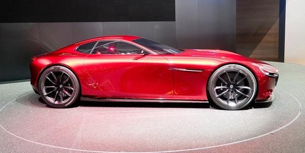 automobile-2