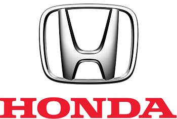 honda-350