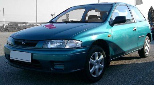 Mazda_32301s
