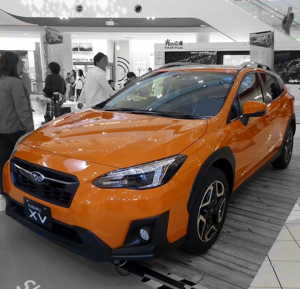 Subaru_XV_2.0i-S_EyeSight01sss