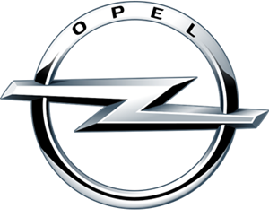 Opel-Log001s.svg