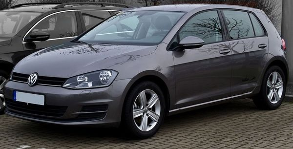 VW_Golf_1.2_TSI_BlueMotion01s