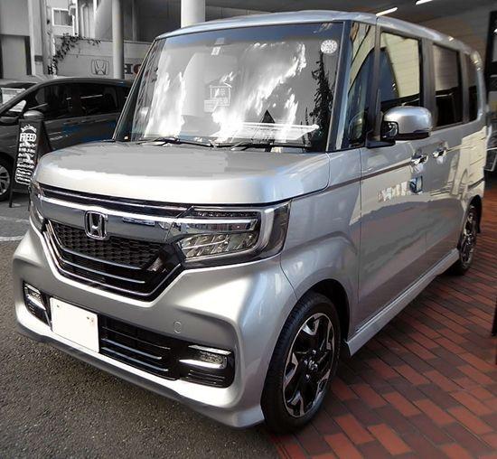 Honda_N-BOX_Custom_GLTurboSENSING01s