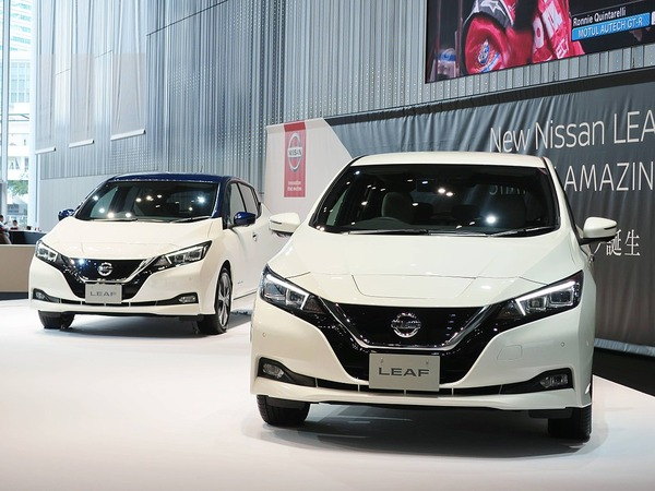 1024px-Nissan_Leaf_ZE1_Nissan_Global_Headquarters
