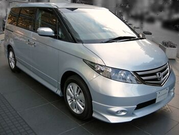 Honda_Elysion011ss