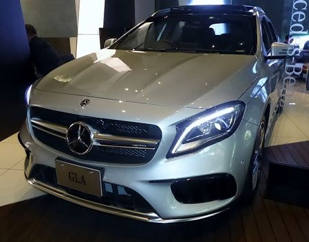 -Mercedes-AMG_GLA45_4MATIC001s