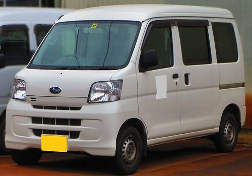 -Subaru_Sambar_Van01s