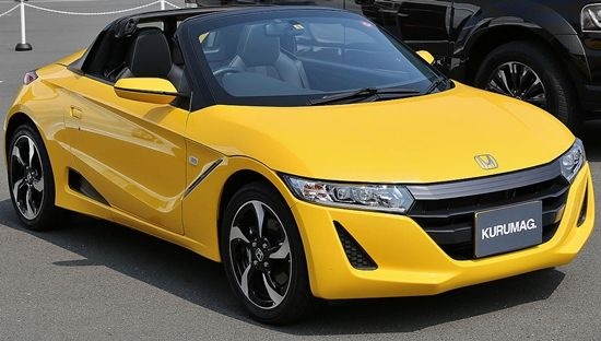 Honda_S66001s
