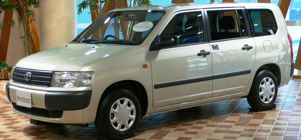 2002_ToyotaProbox0111