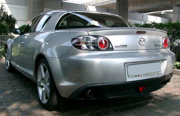 1024px-Mazda_RX8_rear_20070523