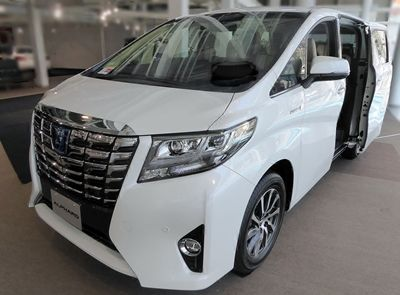Toyota_ALPHARD_HYBRID_Executive_Lounge001s