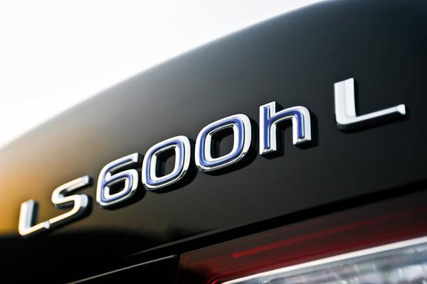 The_Lexus_LS_600h_L_badge