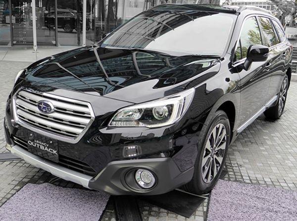 Subaru_LEGACY_OUTBACK_Limitedbs901ss