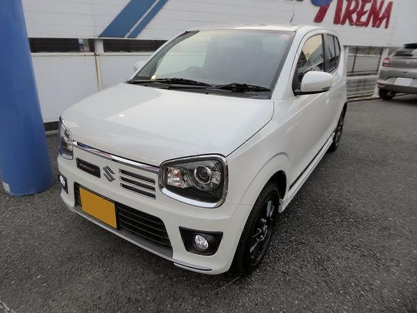 Suzuki_ALTO_WORKS_(DBA-HA36S)_front