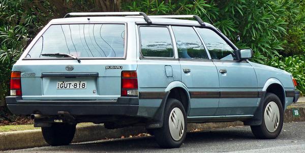 1280px-1989-1994_Subaru_L_Series_station_wagon_(2011-03-10)