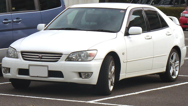 ToyotaAltezza01