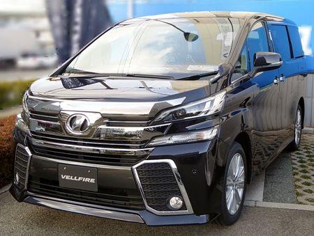 Toyota_VELLFIRE_ZA001s