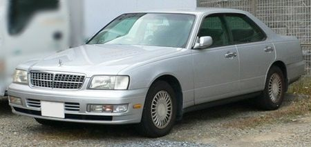 1997_Nissan_Cedric_011s