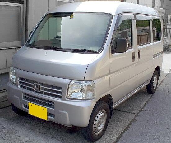 Honda_Acty_van0001s
