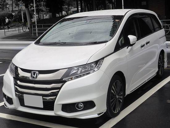 Honda_ODYSSEY_ABSOLUTE01s